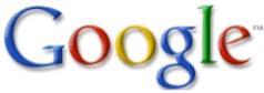 Google-logo-small-t