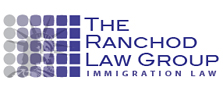 Ranchod Law Group, Immigration Law