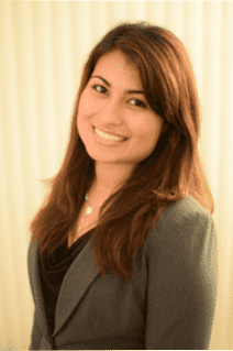 Carmen K. Magaña - Marketing Assistant at the Ranchod Law Group