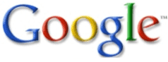 Google-logo-small-t-bis