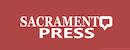 Sacramento Press Logp