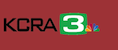 KCRA 2 Logo